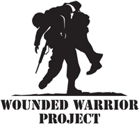 Help Classy Iii Support Our Troops
